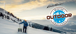 eddie-bauer-winter-outdoor-festival-2018