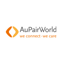 AuPair World